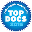 Top-Docs-2016-Logo-125x125