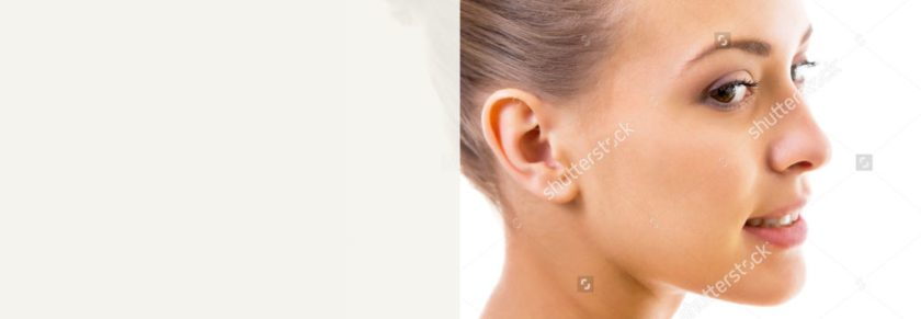 XL-Banner_0002_ear lobe repair