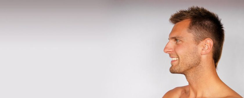 Dr. Scott Bartlett, an award winning Philadelphia plastic surgeon, performs Orthognathic surgery.