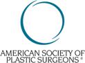 ASPS-logo