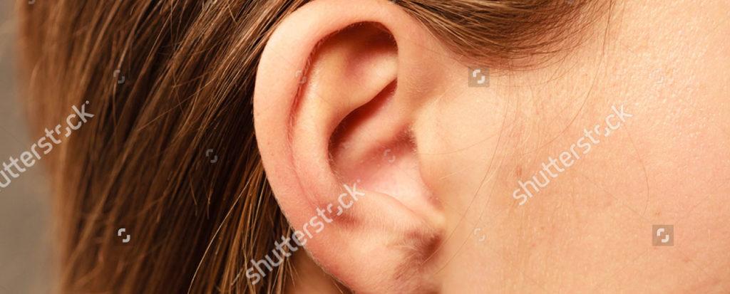 SM-Banner_0003_otoplasty (ear)