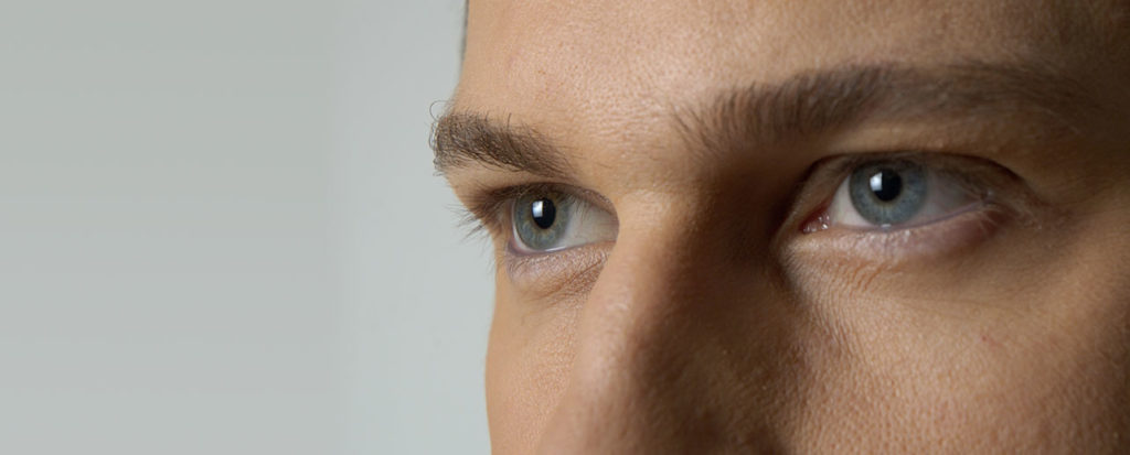 SM-Banner_0007_upper eyelid surgery