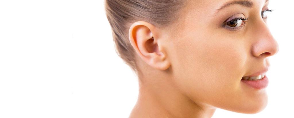 SM-Banner_0009_ear lobe repair