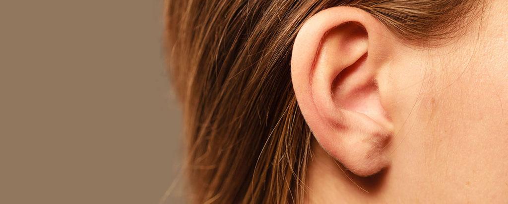 SM-Banner_0010_otoplasty (ear)