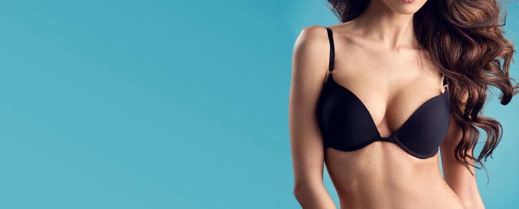 SM-Banner_0011_breast augment