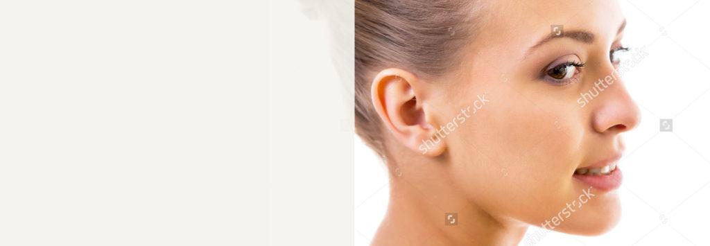 XL-Banner_0002_ear lobe repair