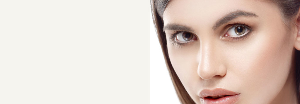 XL-Banner_0006_canthopexy