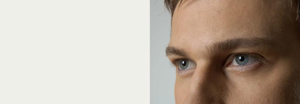 XL-Banner_0007_upper eyelid surgery