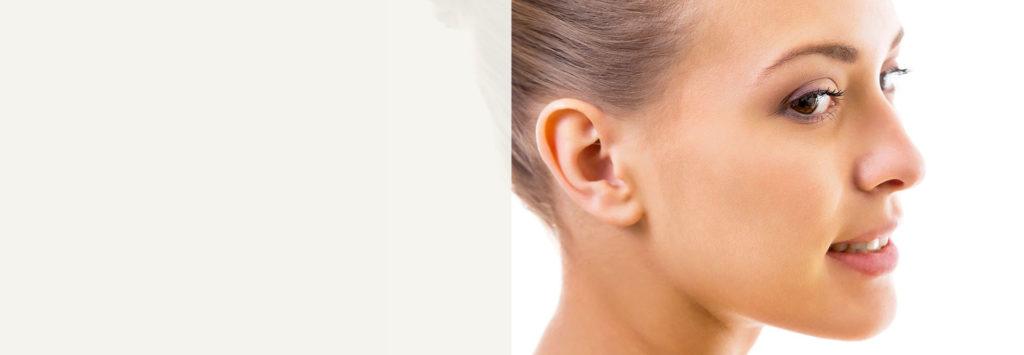 XL-Banner_0009_ear lobe repair