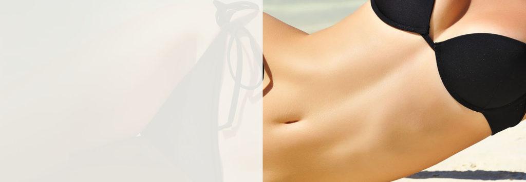 XL-Banner_0013_Abdominoplasty