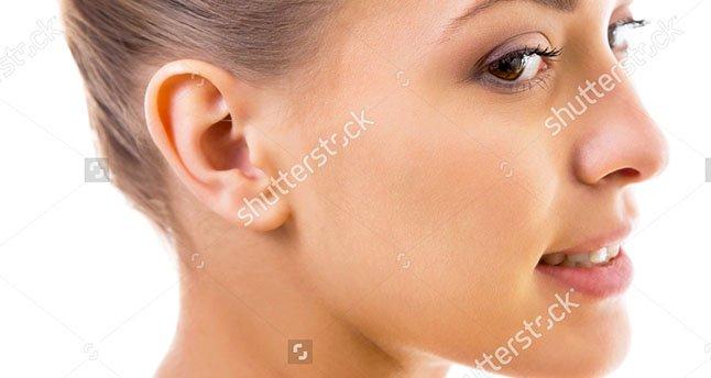 XS-Banner_0002_ear lobe repair