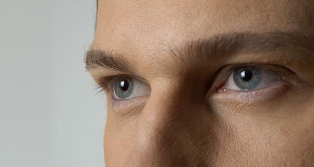 XS-Banner_0007_upper eyelid surgery