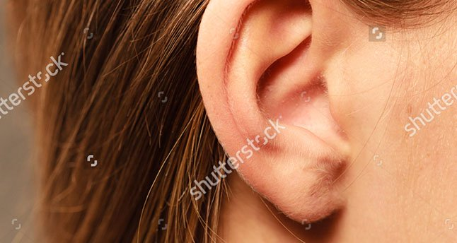 XS-Banner_0003_otoplasty (ear)