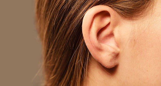 XS-Banner_0010_otoplasty (ear)