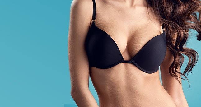 XS-Banner_0011_breast augment
